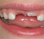 Blog for biological Dentistry